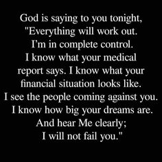 The daily Scrolls is the home of internet's best Bible Quotes, Bible Verses, Godly Quotes,. Bible Verses Quotes, Faith Quotes, Me Quotes, Qoutes, Scriptures, Gospel Quotes, Faith Prayer, Faith In God, Son Prayer