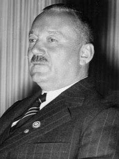 Mareşalul Ion Antonescu: Scrisoarea lui Adolf Hitler către Generalul Ion An...