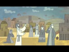 Church Video Explains the Book of Mormon in 60 Seconds | LDS Living