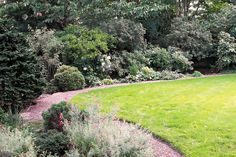 WSHG.NET | The Beauty and Effect of Gravel in the Garden | Featured, For The Garden | January 29, 2015 | WestSound Home & Garden