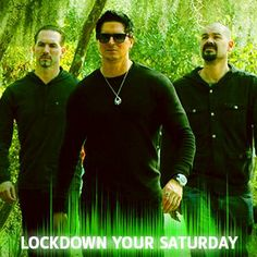 "Ghost Adventures it's never going to be the same now that Nick decided to leave the crew:""("