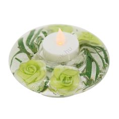 Tea Lights, Candle Holders, Candles, Ethnic Recipes, Decorations, Wallpaper, Products, Decorative Glass, Led Candles