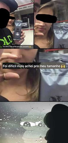 Print | Satirinhas