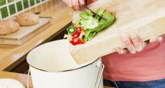 13 Simple Ways to Stop Wasting Food - and Money