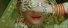 aishwarya rai bollywood gif   WiffleGif