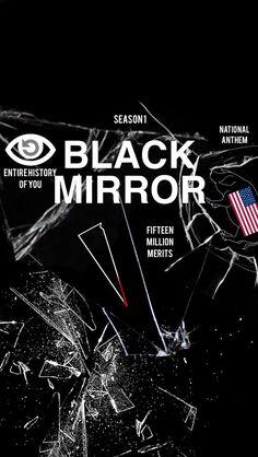 Black Mirror, Season 1