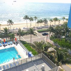 Ford Lauderdale Florida Westin hôtel  #francaisauxusa Ford Lauderdale Florida Westin hôtel photo by @romain_ca  #frenchblogger #frenchexpat #frenchintheusa #voyageusa #usa #discoverusa #travelusa #travelamerica  #amerique #etatsunis | Photo de @romain_ca