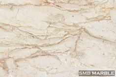 Description: Pakistani Cicilia marble well known because of its beautiful design and elegant texture. We as a reputed firm and our company considered as a leading company that manufacture, supply and trade high quality and a large rage of Pakistani Cicilia marble. We provides first-class quality material all over the world. Our marble are elegantly textured and beautifully polished. Top of that we offered Pakistani Cicilia marble at competitive market rates.