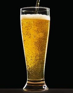 beer glass black background Search Results