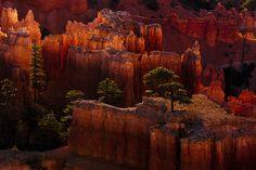 .beautiful Southwestern United States