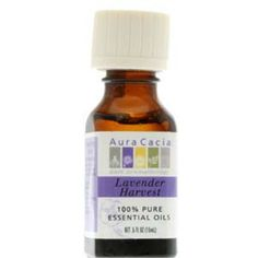 DIY air freshener  Combine in a spray bottle:  40-45 drops total of your favorite essential oil(s) 1 cup H2o