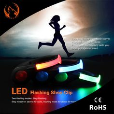 2015 plastic glow in the dark decorative rechargeable led shoe box light for tennis court with CE and RoHs