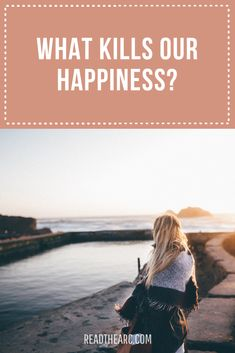 Idolatry isn't just wrong—it fails miserably in bringing the lasting happiness it promises. Isn, Spiritual Growth, Fails, Spirituality, Bring It On, Happiness, Happy, Bonheur, Thread Spools