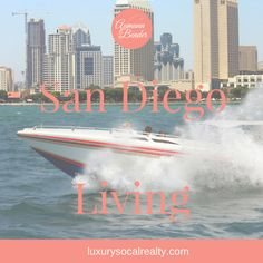Follow my San Diego living board for San Diego style, interior design, houses, homes, the beach, and life in Southern California with kids.  We specialize in luxury homes and real estate in San Diego with the best San Diego luxury real estate website outside of national aggregates curated by San Diego   Joy Bender Luxury Real Estate Agent   Pacific Sotheby's La Jolla Realtor® #REDigitalMarketing #sandiegoismyhome #sandiego #sandiegoconnection #sdlocals