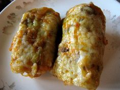 The best Ukrainian cabbage roll recipe in the entire world. Ukrainian Cabbage Rolls, Lazy Cabbage Rolls, Cabbage Rolls Recipe, Cabbage Recipes, Beef Recipes, Cooking Recipes, Healthy Recipes, Ukrainian Recipes, Russian Recipes
