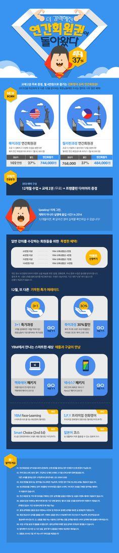 [전화영어] 슈퍼 연간회원권 이벤트 (김보인)