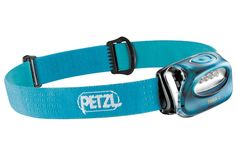The Petzl Tikka 2 Headlamp offers great versatility with its three lighting modes (maximum, economic and strobe) which are accessed by a simple push-button switch. Costa Rica, Burning Man Camps, Gifts For Runners, Runners World, Backpacking Gear, Cheap Gifts, Sports Equipment, Sports Shoes, Outdoor Gear