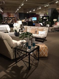 1000 Images About Las Vegas Market 2016 On Pinterest Las Vegas Furniture And Selfie