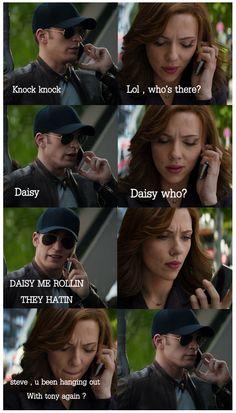 Marvel Films, Marvel Heroes, Marvel Cinematic, Marvel Avengers, Marvel Quotes, Funny Marvel Memes, Dc Memes, Really Funny Memes, Haha Funny