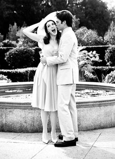 Adorable wedding photo inspiration from The Princess Diaries 2.