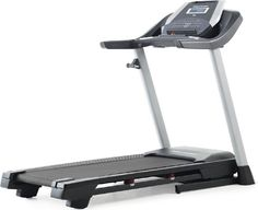 ProForm 505 CST Treadmill - excellent mid-range home treadmill... #treadmill #proform #fitness