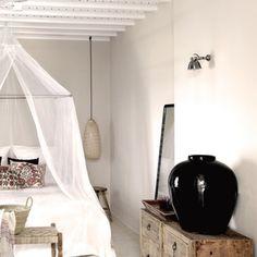 San Giorgio Hotel Mykonos, Member of Designhotels: Rooms
