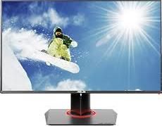 Both casual and hardcore gamers require the right type of hardware to enable them to enjoy the game. A monitor with proper display, a powerful graphics card that can show images without flickering … You Choose, Online Games, Monitor, Gaming, Corner, Good Things, Tips, Image, Videogames