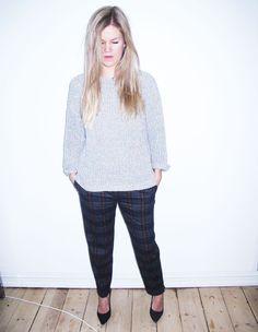 IMG_9943-zara-tartan-trousers