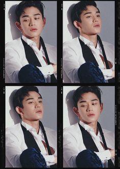 Taking Off Wallpaper, Handsome Korean Actors, Baby L, Lucas Nct, Polaroid Pictures, Boys Wallpaper, Kpop Guys, Kpop Aesthetic, Boyfriend Material