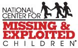 5 years and more Children are missing. And some have been missing a very long time. It doesn't matter how long a child has been missing, we keep searching. We keep supporting. And we keep hoping. Click to see list...