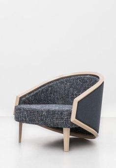kokoon club chair