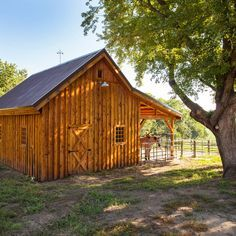 small cattle barns - Google Search