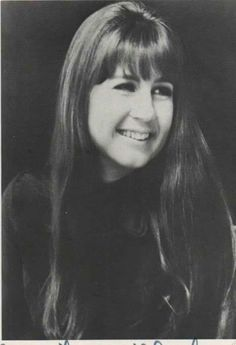 Judith Durham (July 3, 1943) British singer, known from the Seekers.