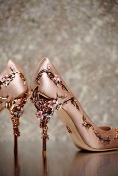 wedding ralph shoes 2
