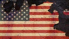 VA Throws 1,100 Veterans Medical Records In Trash