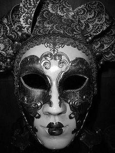 Foro de la comunidad Darklands - Mascaras Venecianas: Seduccion, Misterio y Encanto -