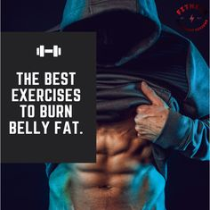 What is your main goal when you go to the gym? If you said lose weight then you're not alone. Lots of people exercise just to accomplish this, but are you going about it the right way? Workout Abs, Belly Fat Workout, Burn Belly Fat, Gym Time, Going To The Gym, No Equipment Workout, Goal, Routine, Lose Weight