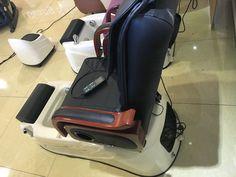 Modern Massage & Pedicure Chair. Body Massager. Nail Beauty Equipment. Foot Massage Chairs  http://www.gobeautysalon.com/product/product-32-695.html
