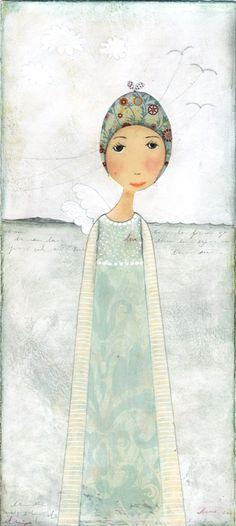 Katherine Quinn