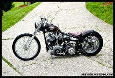 My sweet 66   Speedkingphoto.com   Oldschooljeff   Flickr