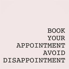 hairstylist quotes Regular clients please book top ups in advance to avoid disappointment. treatment details and packages available nailquotes Lash Quotes, Makeup Quotes, Beauty Quotes, Hair Salon Quotes, Nail Memes, Hairstylist Quotes, Adventure Time, Work Quotes, Hair Humor