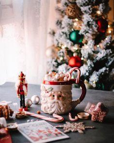 Christmas Feeling, Cozy Christmas, Christmas Is Coming, All Things Christmas, Christmas Holidays, Christmas Lockscreen, Cute Christmas Wallpaper, Christmas Competitions, Handmade Christmas Decorations