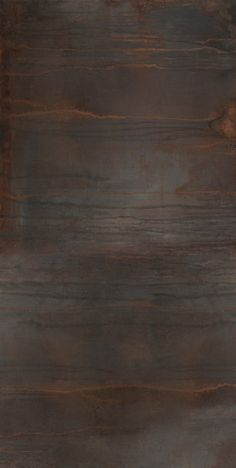 This unique photo is surely an inspirational and fantastic idea Wood Floor Texture, Metal Texture, Texture Walls, Whatsapp Wallpaper, Photo Texture, Wooden Textures, Photoshop Design, Cellphone Wallpaper, Texture Design