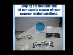 Westchester, NY Eye Glasses  Sarlin Opticians  With over 25 years of experience, Sarlin Opticians has a solid reputation for using only the best quality lenses in our high fashion designer eyeglass frames. We offer ultra thin high index lenses and use only the best free form progressive lenses. While providing the best personalized service is ou...
