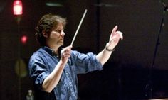 The Oscar-winning composer James Horner, who has died in a plane crash, wrote the music for Star Trek II aged 28 and went on to score films such as Aliens, Iris, and Braveheart. 10 of his best film scores in clips. : theguardian - 6/23/15