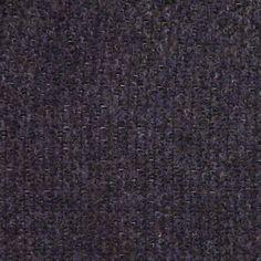 Purple/Gray/Black Solid Knits - Wool Knits - Jersey/Knits - Fashion Fabrics
