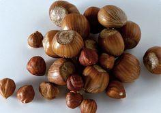 L'olio di nocciola è molto versatile (come quello di mandorle) e può essere utilizzato per qualsiasi genere di preparazione.