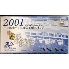 http://www.filatelialopez.com/estuche-monedas-eeuu-2001-philadelphia-p-5286.html