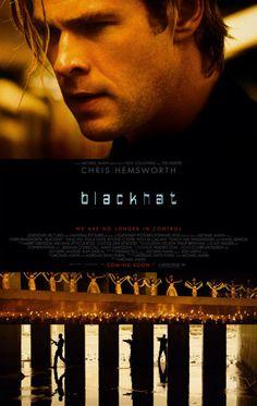 Pôster do filme Blackhat com Chris Hemsworth http://cinemabh.com/imagens/poster-filme-blackhat-com-chris-hemsworth