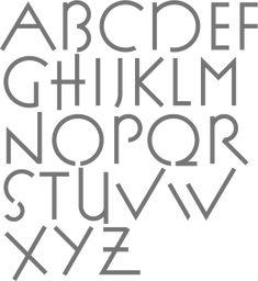 MyFonts: Frank Lloyd Wright
